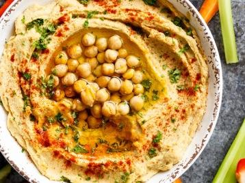 Hummus-IMAGE-9-1